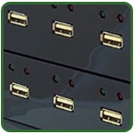 Memory Card Wytron Duplicators
